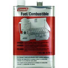 Coleman 1 Gallon Camping Stove Fuel