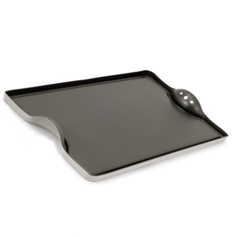 Griddle - GSI Bugaboo