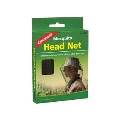Head Net -  Coghlan's Mosquito (Bug Net)