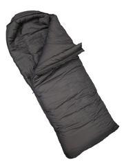 Sleeping Bag  MINUS -60 Degree Mummy - Wide Long