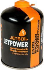 Fuel - Jet Boil Isobutane 450g