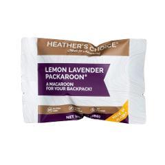 HC - LEMON LAVENDER PACKAROONS® (SINGLE PACK)