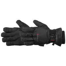 Gloves - Economy Extreme Mitts or Fingered  Non Name Brand- Synthetic