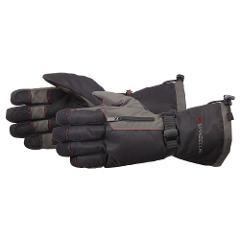Gloves - Winter (Reg Insulation)