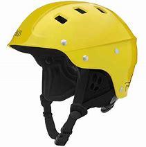 Helmet - Paddlesports