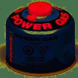 Fuel - Isobutane 8 oz
