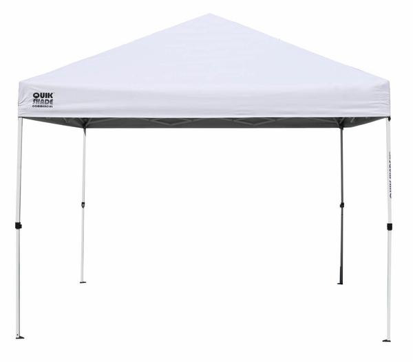 Canopy 10x10