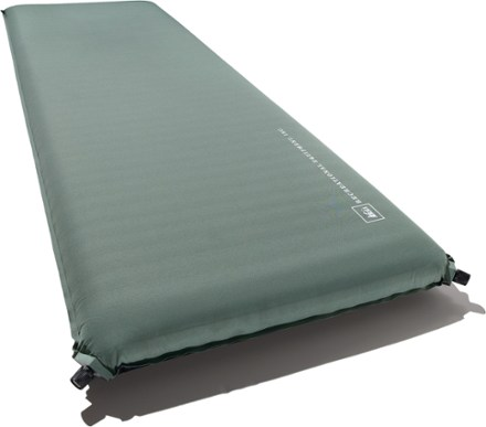 Sleeping Pad / Bed - REI CAMP BED 2.5 inch thick Foam/Air