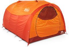 Tent - 8P/3S REI Kingdom