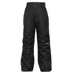 Snowpant - Insulated - Economic (Non Name Brand)