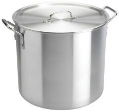 Pot - Stock 16 QT