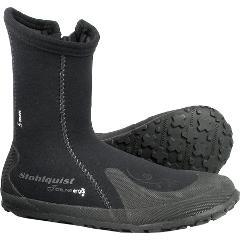 Booties- Neoprene Drysuit Shoes