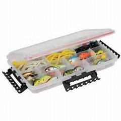 Tackle Pack: Salmon -Halibut Rental