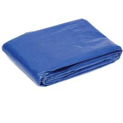 Tarp - XL 20x10 - Camp, RV, Boat
