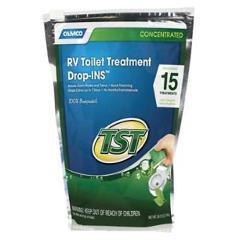 Toilet Drop Ins - Camco