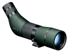 Spotting Scope - Vortex Viper HD 15 x45 x65