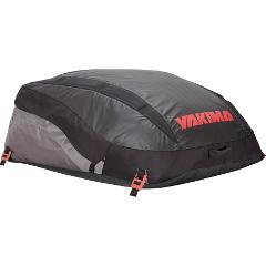 Cargo Bag - Yakima or Thule Roof Top Bag