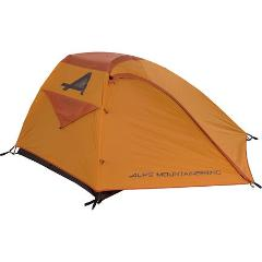 Tent 2P/3S - Backcountry