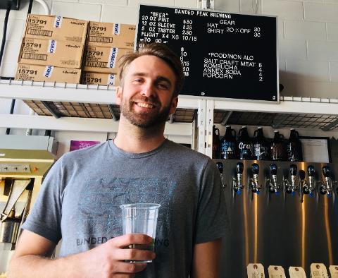 Banded_Peak_Brewery_Alex_Horner