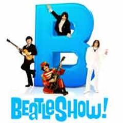 Beatle Show!