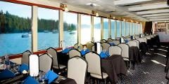 ZC - Sunset Dinner Cruise