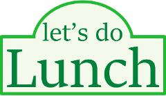 Let's do Lunch - Midday
