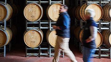 Chardonnay Masterclass