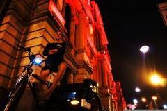 Brisbane Highlights