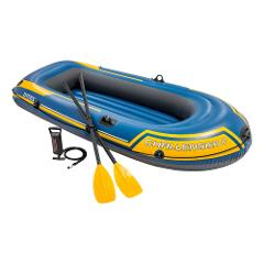 Challenger 2-Person Boat