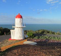 Cooktown Full Day Tour