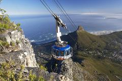 NBA Judicial Council Tour To South Africa: January 26 - February 6,2020