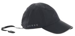 QUICK DRY CAP & CAP RETAINER