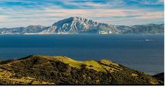Africa - Tanger & Ceuta