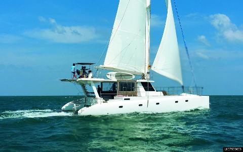 Whale Watching Cruise in Trincomalee