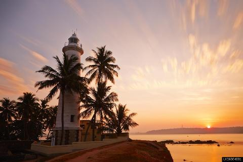 Galle City Tour, Madu River Safari and Kosgoda Turtle Hatchery from Bentota