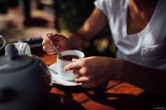 Ceylon Tea Tour