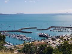 Private Fishing Boat Skipper & Deckhand - Full Day Charter Whitsunday Islands - 9Hrs