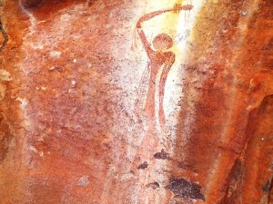 Kimberley Broome to Broome Complete Mitchell Falls Mt Elizabeth Lake Argyle Tour 14 days