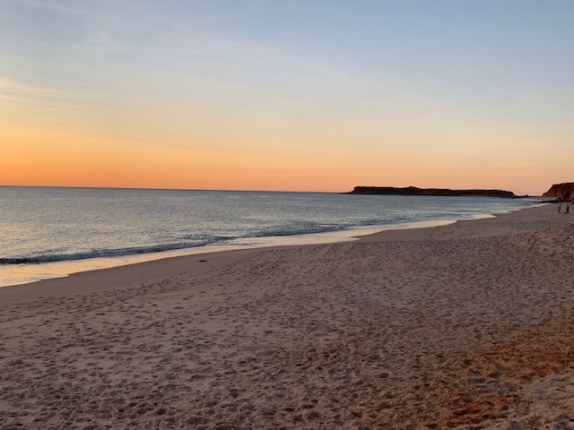 Cape Leveque Tours from Broome 2 days