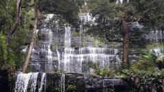 Tasmanian Wilderness Explorer 4WD Tours – 8 Day Tour