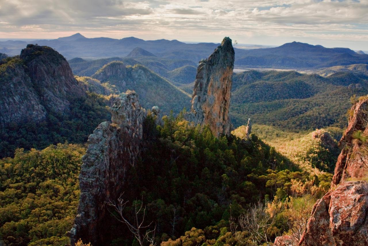NSW Outback Warrumbungles Silo Art Corner Country Mungo Broken Hill Darling River Bourke Sydney Return 14 day Tour
