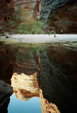 Kimberley Darwin to Broome Mitchell Falls Tour with Bungle Bungles, El Questro, Litchfield or Katherine 13 Days