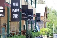 Hunter Valley Wollombi Broke Wine & Wildlife Tour 2 days