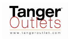 Tour #9 PRIVATE Houston Tanger Outlet Shopping Mall & Lunch tour [FAMILY/GROUP Package4+]