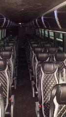 Luxury Shuttle (26)PASSENGER [4HOURS]