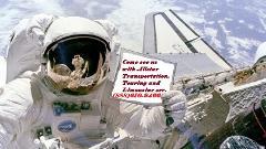 Tour #3 Nasa Space Center, Houston Sightseeing Tour