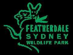 Featherdale Sydney Wildlife Park