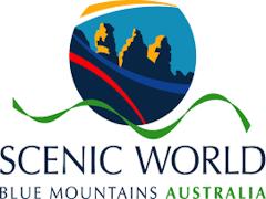 Scenic World PASS