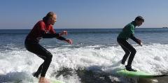 SURF BEGINNER 2