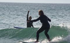 SURF IMPROVER